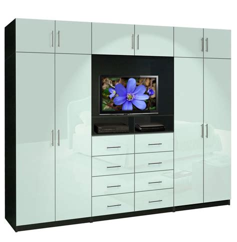 Wardrobe Units For Bedroom by 27 Best Wardrobe With Tv Stand Images On
