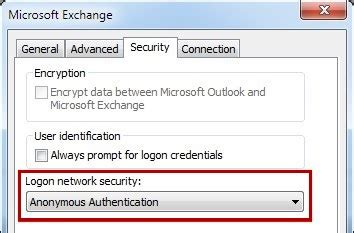 Office 365 Outlook Prompting For Credentials by How To Solve Outlook Keeps Asking For Password Problem