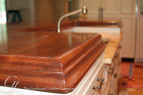 cherry countertop cherry wood countertops for a kitchen island philadelphia pa
