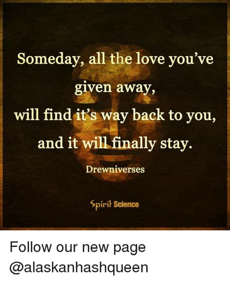 New Relationship Memes - new relationship memes 28 images 25 best memes about relationship meme relationship memes