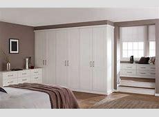 Hepplewhite Bedroom Furniture Scotland Fitted Bedrooms