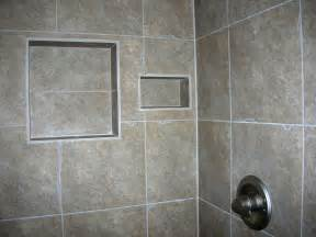 Image of: Small Bathroom Walk Shower Design Home Interior Design Fancy House Idea Idolza The Proper Shower Tile Designs And Size