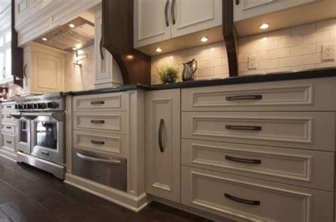 kitchen cabinet hardware ideas sebring design build