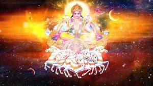 Lord Surya Dev wallpaper, full size images & HD photos