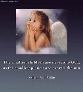 Quotes About Angel Babies. QuotesGram