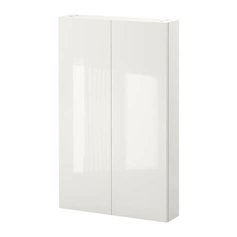 high gloss white cabinet doors bathroom furniture ideas ikea