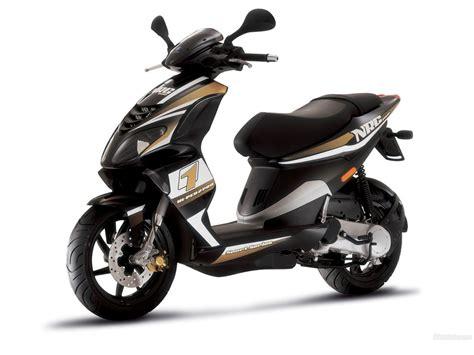 Piaggio Piaggio NRG Power DT - Moto.ZombDrive.COM