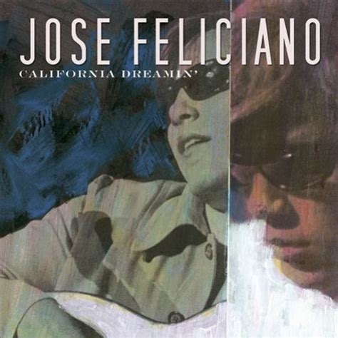 jose feliciano listen to the falling rain jose feliciano rain lyrics metrolyrics