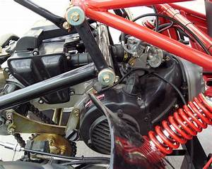 Wiring Diagram For Roketa Go Kart Engine