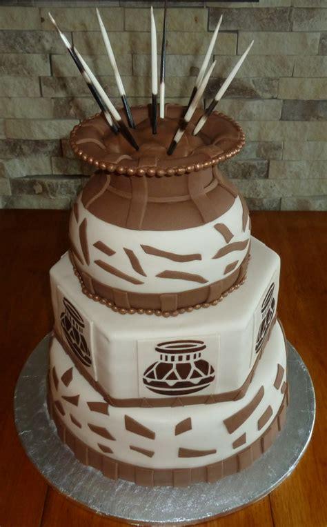 wedding  anniversary cakes  cupcakes mulberry