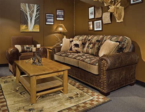 Furniture Loveseat by Marshfield Furniture Baldwin Marshfield Furniture
