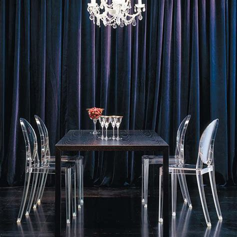 Sedia Ghost Kartell Prezzo Kartell Sedia Ghost Myareadesign It