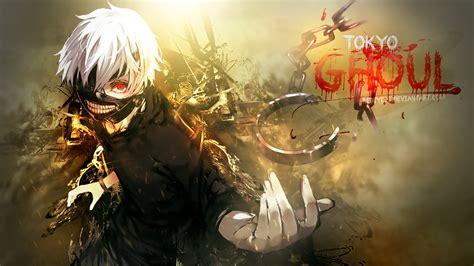 Wallpapers De Anime Hd