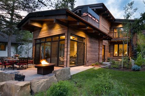 The Valley's Most Expensive Airbnb Rentals   Vail-Beaver ...