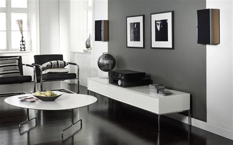 black ls for living room tips to design black and white living room in timeless