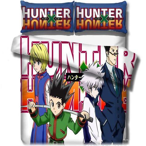 Tout 140x200 cm 200x200 cm 220x240 cm. Housse De Couette 200X200 Dessin Manga : Amazon Fr Housse Couette Manga Voir Aussi Les Articles ...