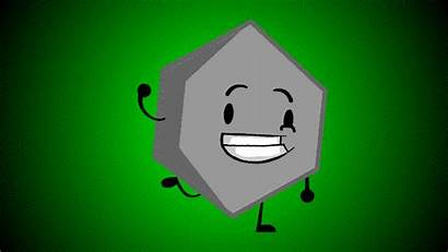 Hexagon Animated Derp Dancing Crazy Giphy Gifs