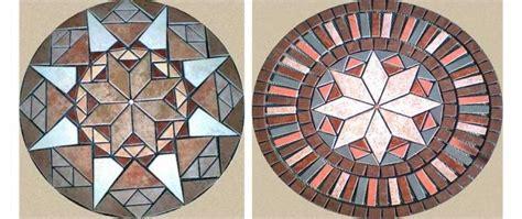 Rosone Pavimento by Rosone Per Pavimento