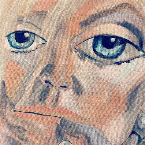 helen marden paintings brice marden duncan roy s blog