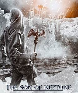 Heroes Of Olympus The Son Of Neptune | www.pixshark.com ...