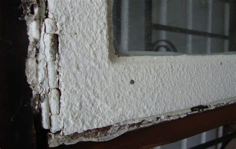 asbestos testing  environmental