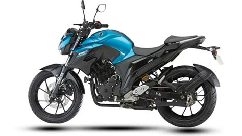 • yamaha bikes price in nepal New Yamaha FZ Model (V3) Spy Pics: Launch Details & Price (Expected) - DriveSpark News