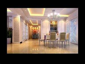 Katrina kaif new home interior design 5 youtube for Youtube home interior decoration
