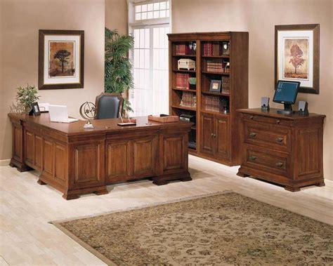 staples l shaped desk office furniture
