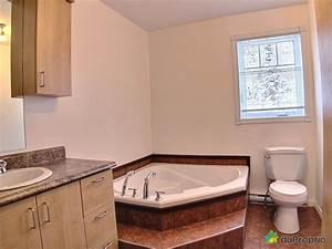 Panneau Salle De Bain Maison A Vendre : maison vendre laterri re 6481 chemin portage nord ~ Melissatoandfro.com Idées de Décoration