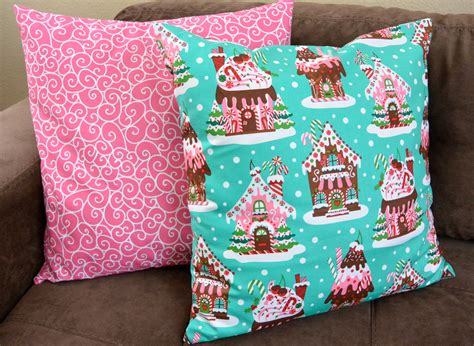 Handmade Pillows by 26 Awesome Handmade Pillows And Covers Style