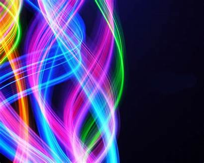 Wallpapers Abstract Cool Graphic 3d Background Papel