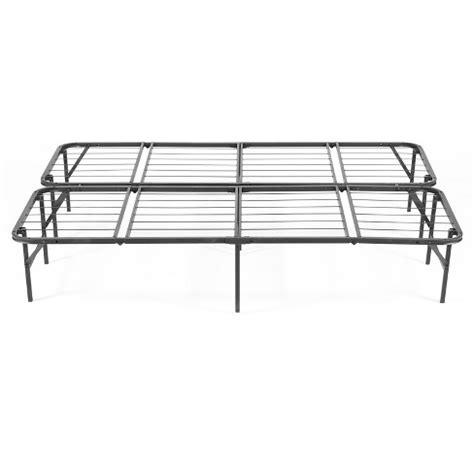 bed frames target simple base fold bed frame xl target 10241 | 15952102?wid=488&hei=488&fmt=pjpeg