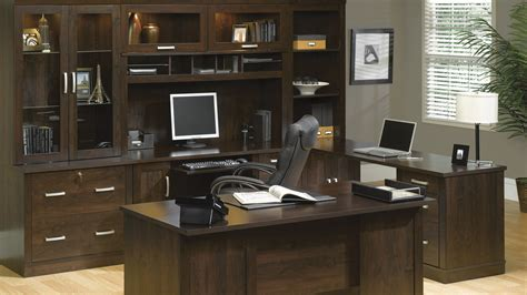 glass computer desks office port office furniture collections executive