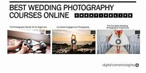 Digital camera bag hq best camera bags straps camera for Wedding photography courses online