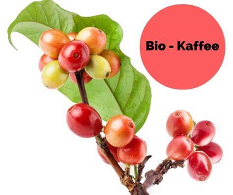 biokaffee sinnvoll oder verbrauchertaeuschung