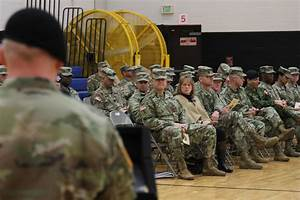 Security Resume Army May Redesign Its Fighting Formations In Look To The