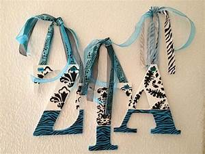 pinterest discover and save creative ideas With zeta tau alpha wooden letters