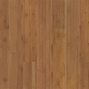 Fancy wood floors plus in kitchen refinishing or tile how for How to clean engineered wood floors with vinegar
