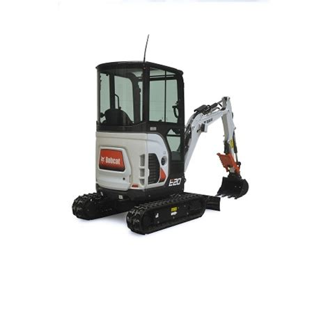 ton mini excavator mini excavator compact power equipment rental english content