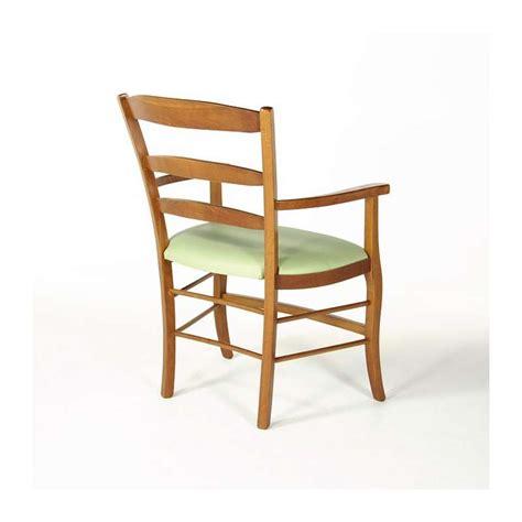 chaise pour personne forte 4 pieds vente en ligne