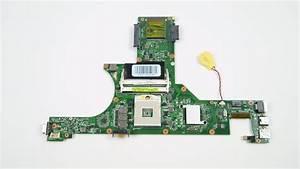 Asus U46e Motherboard Asus U46e Motherboard For Sale In