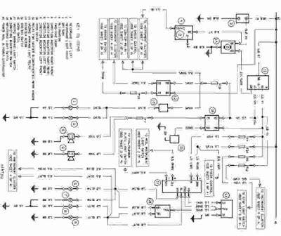 1990 525i Radio Wiring Diagram by Bmw Electrical Wiring Diagram Wiring Diagram Service