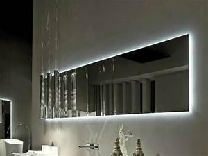Badezimmer Beleuchtung Tipps : badezimmer mit beleuchtung gallery of spiegel bad beleuchtung es geht um idee design with ~ Sanjose-hotels-ca.com Haus und Dekorationen