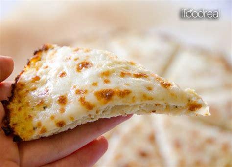 les 25 meilleures id 233 es de la cat 233 gorie pizza 192 basses calories sur cro 251 tes de pizza