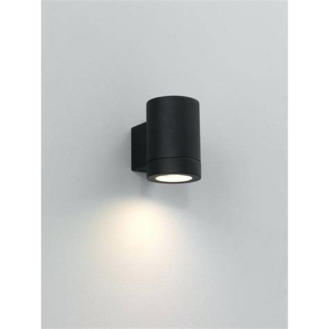 outdoor wall light box exterior lights home depot
