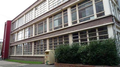 vente bureaux lille vente bureaux lille tourcoing biens immobiliers