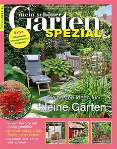 Mein Schöner Garten De : mein sch ner garten mein sch ner garten spezial ~ Lizthompson.info Haus und Dekorationen