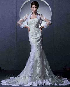 design your own wedding dress virtual vosoicom wedding With design your own wedding dress
