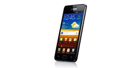 samsung z samsung launches a smartphone with non android tizen platform