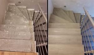 Beton Schalungssteine Preise : fertigtreppe beton preise fertigtreppen betony plant fertigtreppen fertigtreppen beton ~ Frokenaadalensverden.com Haus und Dekorationen